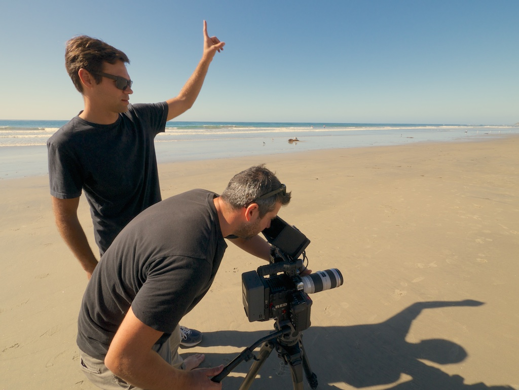 7 things small business should read before making a video