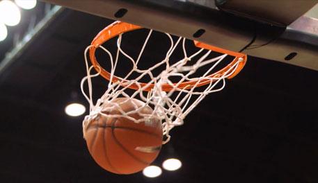 sdsu-basketball