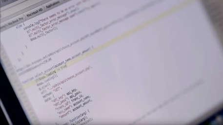 codecademy testimonials